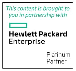 This image has an empty alt attribute; its file name is HPe-Cobranded-Content-Img.jpg